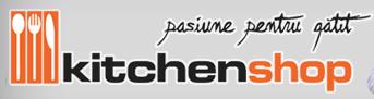 magazin online kitchen shop
