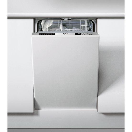 Masina de spalat vase incorporabila – Whirlpool ADG175X-a